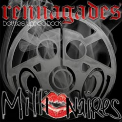 millionaires_rennagades_cover_bottles_tipped_back_single