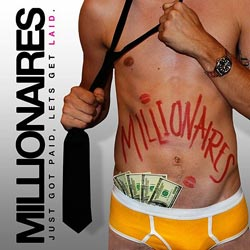 millionaires_cover_just_got_paid_let's_get_laid_ep