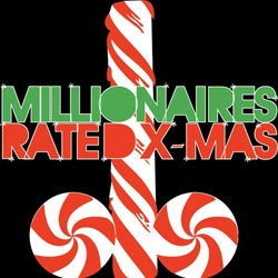 millionaires_cover_rated_x-mas_single
