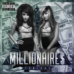 millionaires_cover_tonight_album