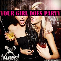 millionaires_cover_your_girl_does_party_mixtape
